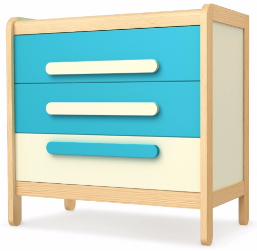 T_01_04_three_drawer_chest_B.jpg