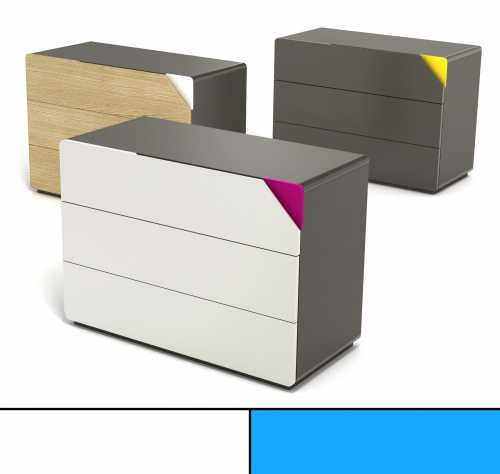 T04_04_three_drawer_chest_3s_0000.jpg