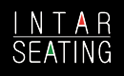 Intar Seating